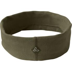 Prana Organic Headband Women Cargo Green